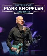 Event Highlight 2019-Mark Knopfler und Band