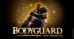 Bodyguard - Das Musical in Wien